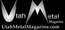 Utah Metal Magazine