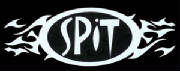 Utah Metal band SPIT