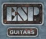 ESP Flying V Reversed Neck