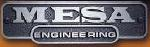 Mesa Engineering Triple Rectifier Guitar Head